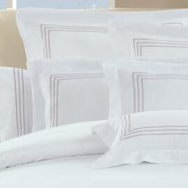 1000 Thread Count Sheet Set Linen