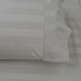 1200 Thread Count Quilt Cover Set Linen