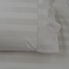 1200 Thread Count 50cm Sheet Sets Linen [PREORDER]