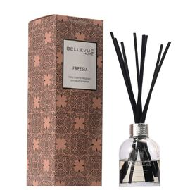 Hoteluxe soy wax candle 200g sweet pea jasmine - Diffuseur de parfum esteban ...