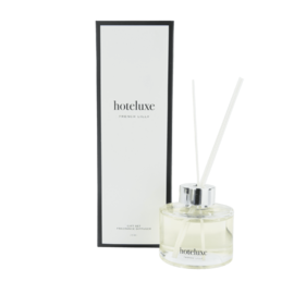 Hoteluxe Diffuseur French Lily