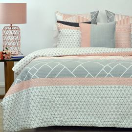 Quilted Quilt Covers sale