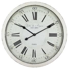 Antiques Wall Clock 60cm