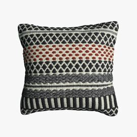 Gael Cushion - Red