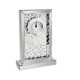 Table Clock GD-5336 (43cm)