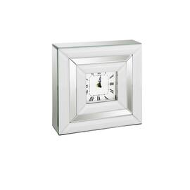 Table Clock GD-5298 (25.5cm)