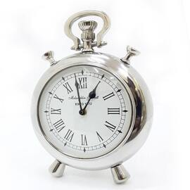 Table Clock LCK18 (20.32cm)