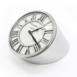 Table Clock LCK102 (15.24cm)