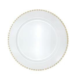 Charger Plate E95 (33cm)