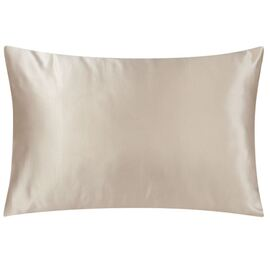 Satin Pillowcase Linen