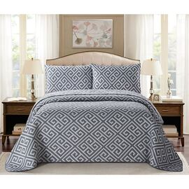 Athenia Bedspread King Bed