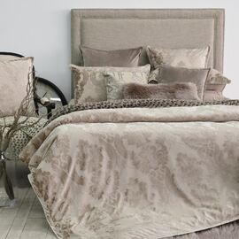Avalon Quilt Cover Set