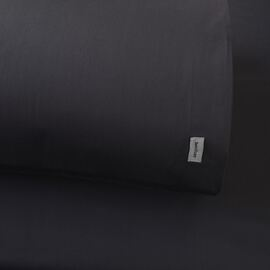 Bamboo 600 Thread Count Sheet Sets Charcoal Super Queen Bed