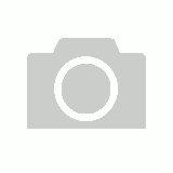 Cotton Bath Mat Mocha