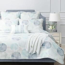 Chase Quilt Cover Set