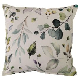 Allaire Cushion