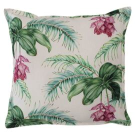 Blooms Floral 1 Cushion