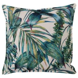 Blooms Floral 3 Cushion