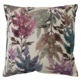 Blooms Floral 5 Cushion