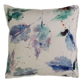 Blooms Floral 6 Cushion