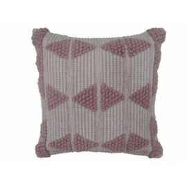 Adan Blush Cushion