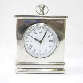 Table Clock (LCK104)