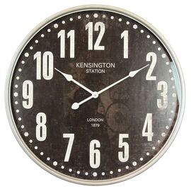 London Wall Clock 67cm