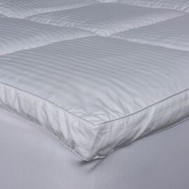 Mattress Topper King Bed