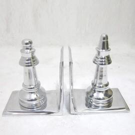 Bookends Chess Piece (NB63)