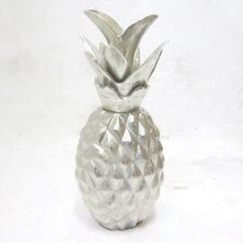 Pineapple Sculpture (Large)