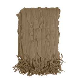 Ripple Throw Fawn