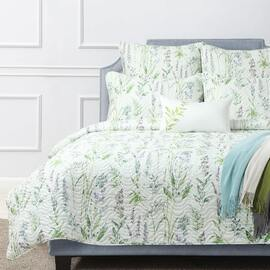 Shiloh Quilt Cover Set