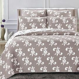 Wynne Bedspread Double Bed