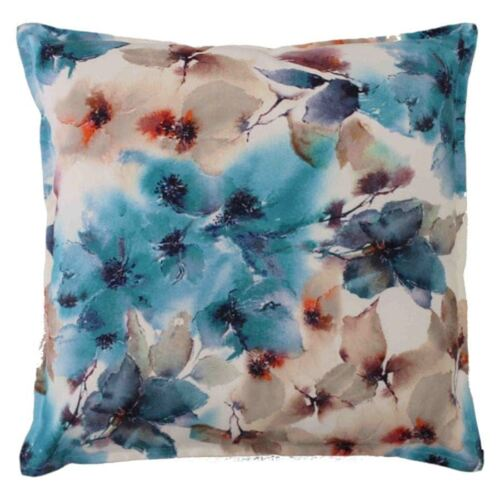 Blooms Floral 7 Cushion