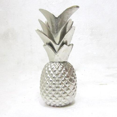 Pineapple Sculpture (Small)