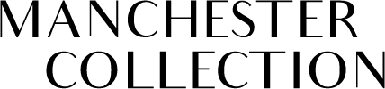 Manchester Collection logo